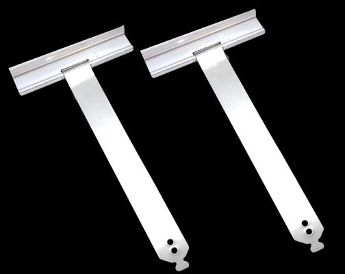 çelik askı